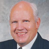 Dale Robert Fowler