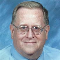 Charles Craighead