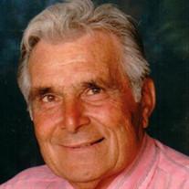 John L. Cataneso