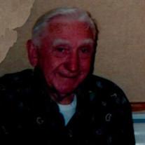 Mr. John H. Quintrell