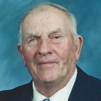 Herbert C. Gottschalk