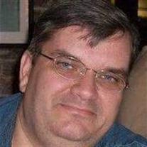 Mr. Kevin P. Spillar