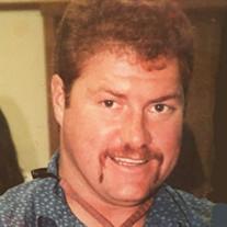 Russell Todd Martinez