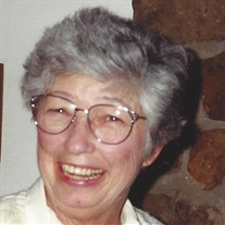 Doris  Anne McLemore