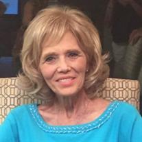 Carol Sue Durham