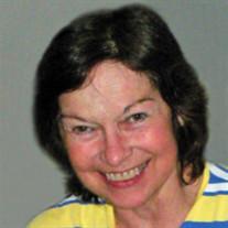 Loretta M. O'Donnell