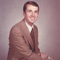 Stephen John  Flannery