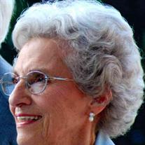 Catherine Brown Pipkin