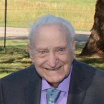 Lawrence W. Hall