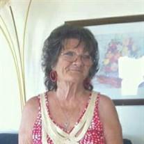 Mildred K. Blake