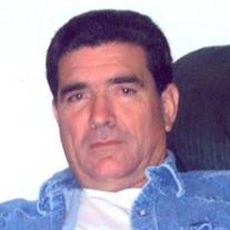 Mr. Curtis Lynn Gaddy