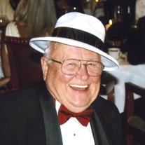 Frank T. Gardner