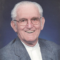 John A. Walker