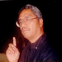 Francis Kaua Kuamo`o