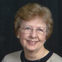 Claire  E. Knapp