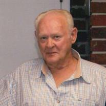Mr. Dale  C. Pullium