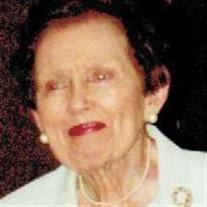 Nancy P. Murphy