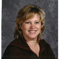 KariLee Alison Erwin