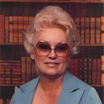 Pauline L. Cardinale