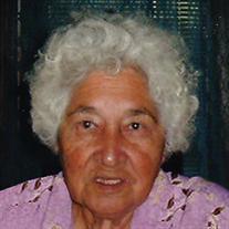 Celia  Cuellar  Espinosa