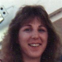 Kathleen M. Stewart