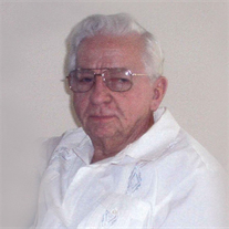 Benedict Anthony Kazmierzak