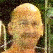 Keith Joseph Tegze