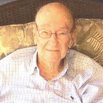 Jack E. Gissler