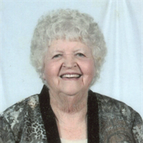 Mrs. Lucile Phillips