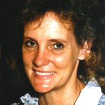 Deborah Glenn Essick