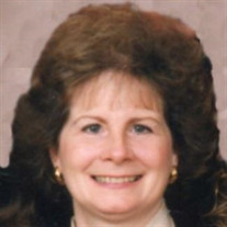 Deborah K. Maple