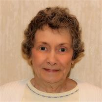 Glenda L. Houghton