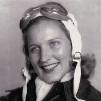 Mrs. Virginia Dare O'Neill