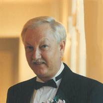 Jack L. Gregory