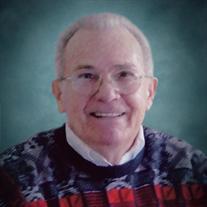 Curtis L. Caldwell