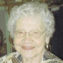 Wilma Blanke