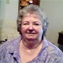 Mary Gay Huff