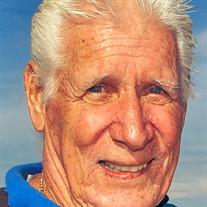 Roger J. Burke