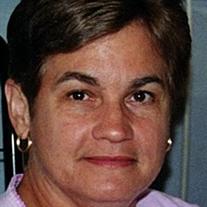 Elma Cutchin