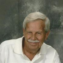 John Thomas Miller
