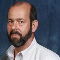 Mr. Jerry Eugene Robinson