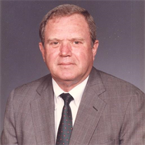 Billy R. Wilson