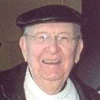 Varick Abraham Cutler