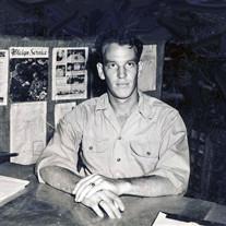 Maynard George Miller