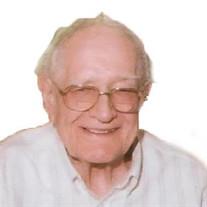 Helmuth  H. Renken