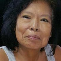 Lourdes  C. De Guzman