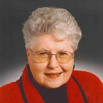 Patricia Kathryn Piper