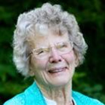 Dorothy  M.  Washow