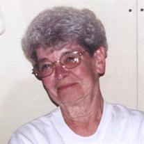Glenda  L. Starner