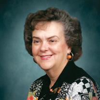 Bettye Kicklighter